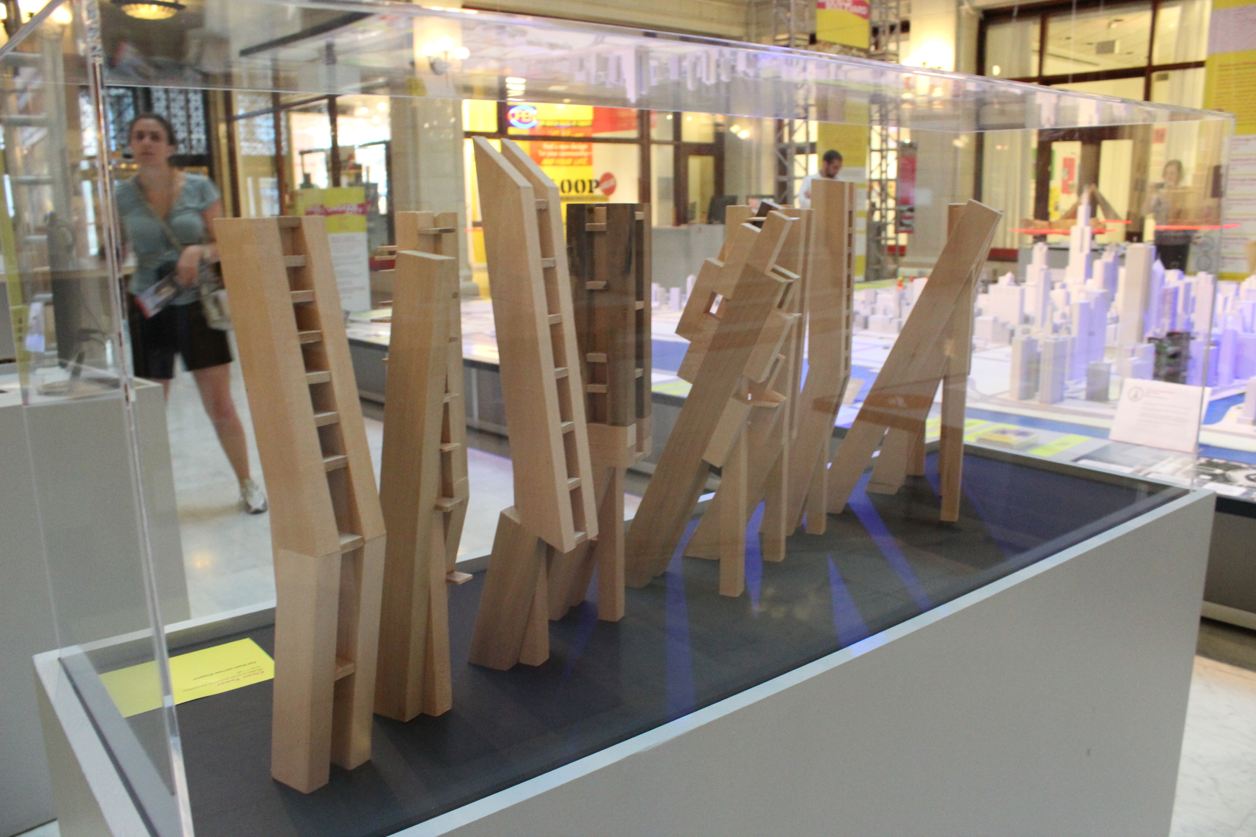 ARCH_CAF-CTBUH-Exhibit (45).JPG