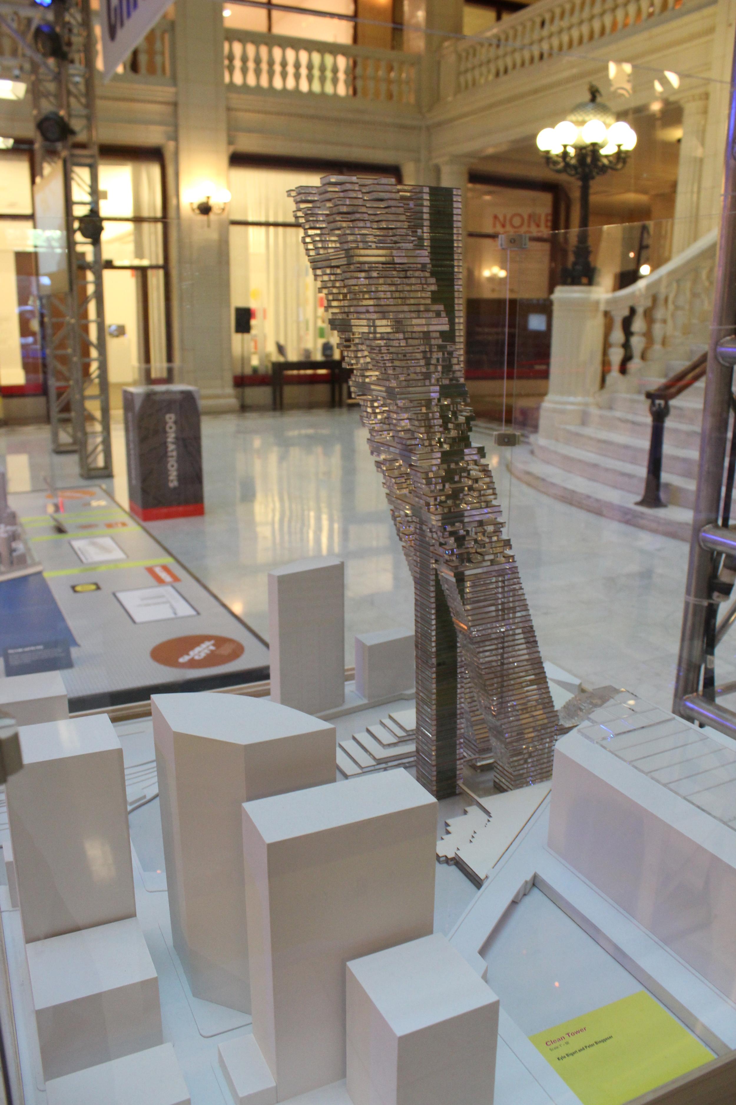 ARCH_CAF-CTBUH-Exhibit (47).JPG