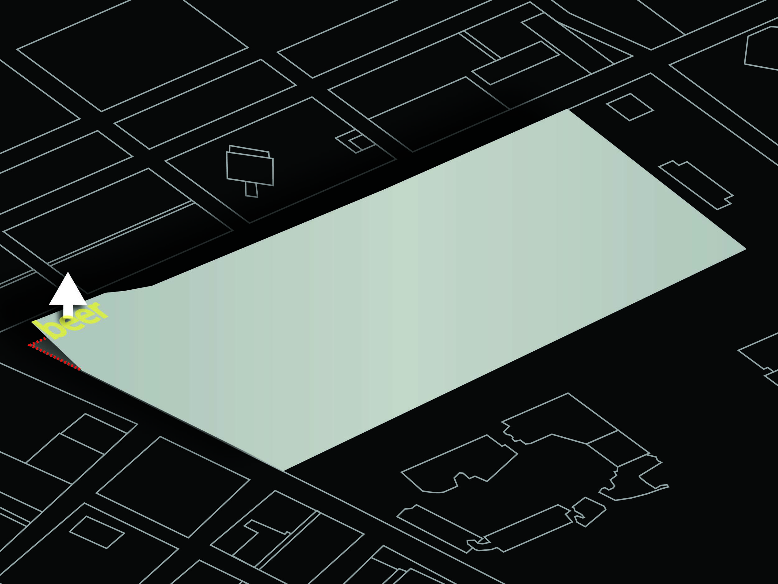 DESIGN_Pruitt-IGOE-20.jpg