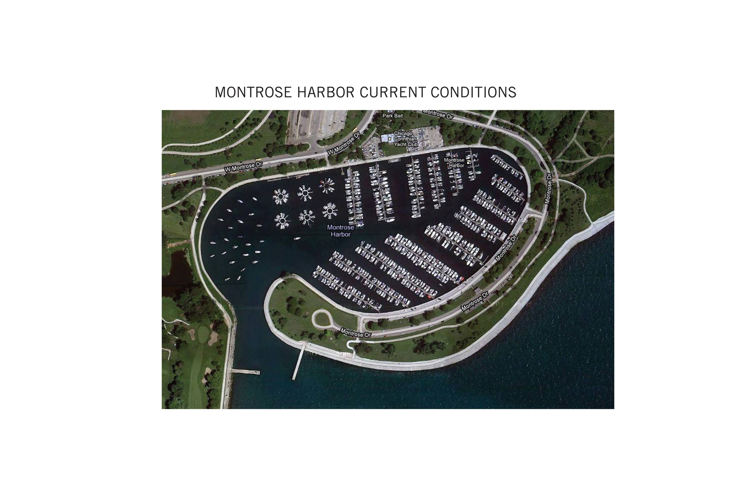 DESIGN_Montrose-Yacht-Club-04.jpg