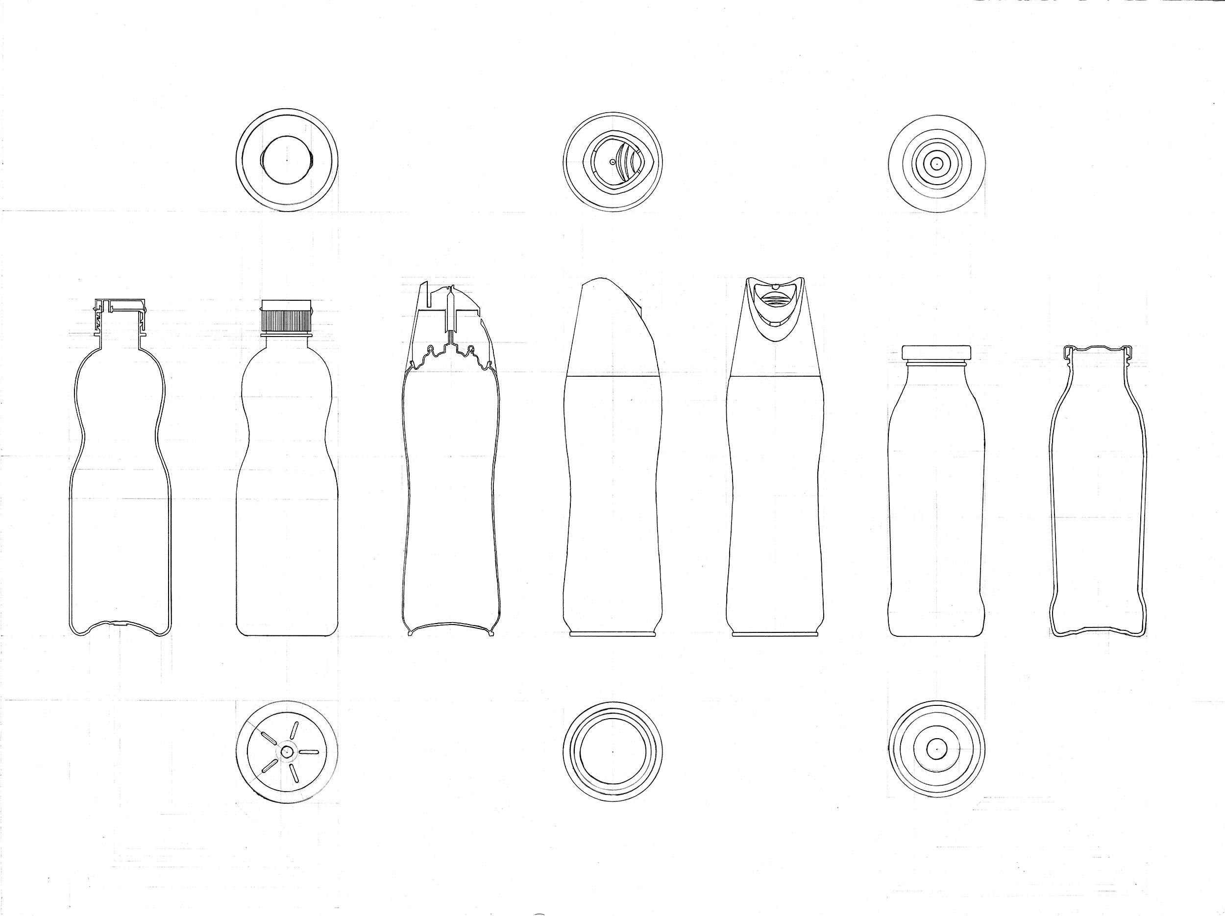 All Bottle Study2.jpg