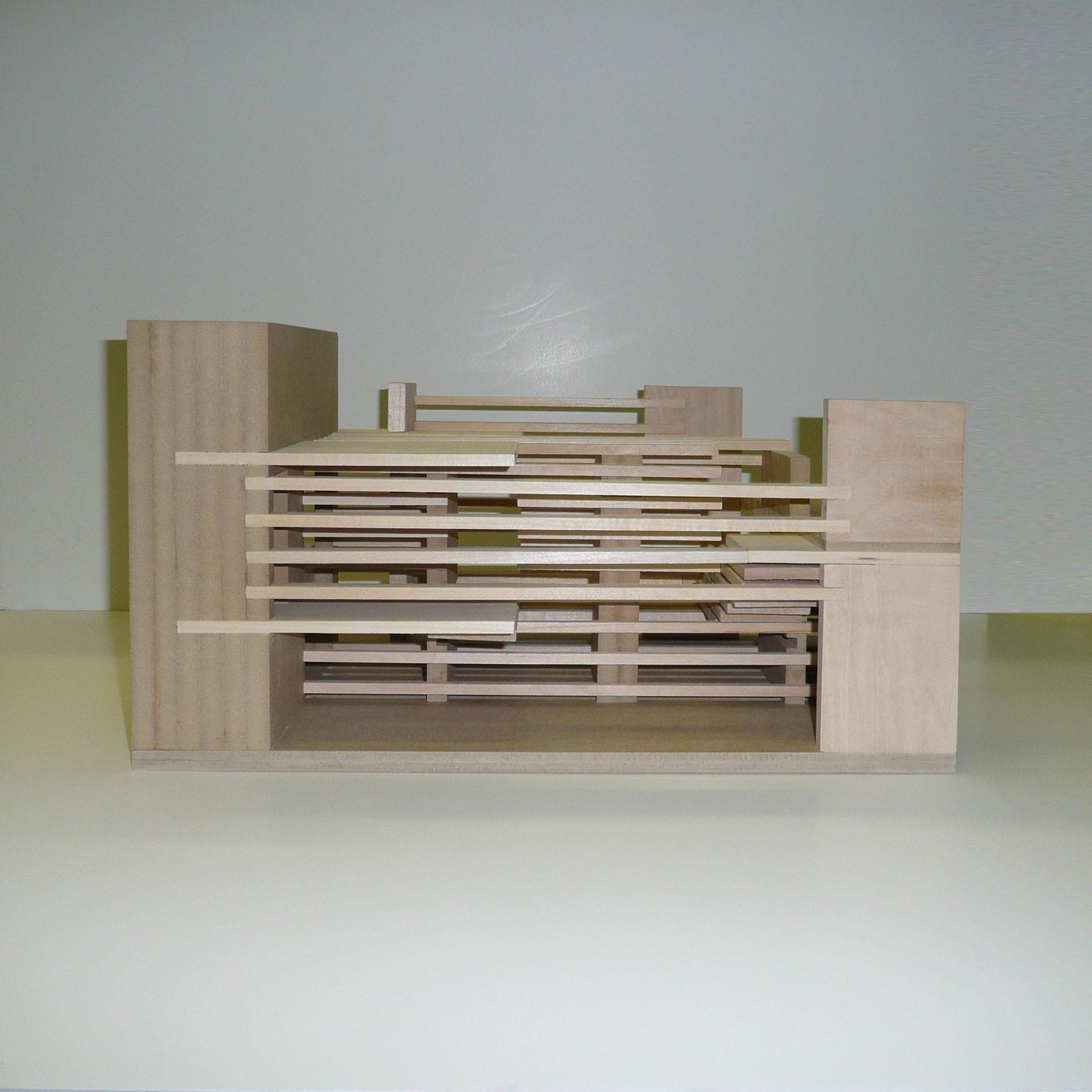 Final Model (1)_2.jpg