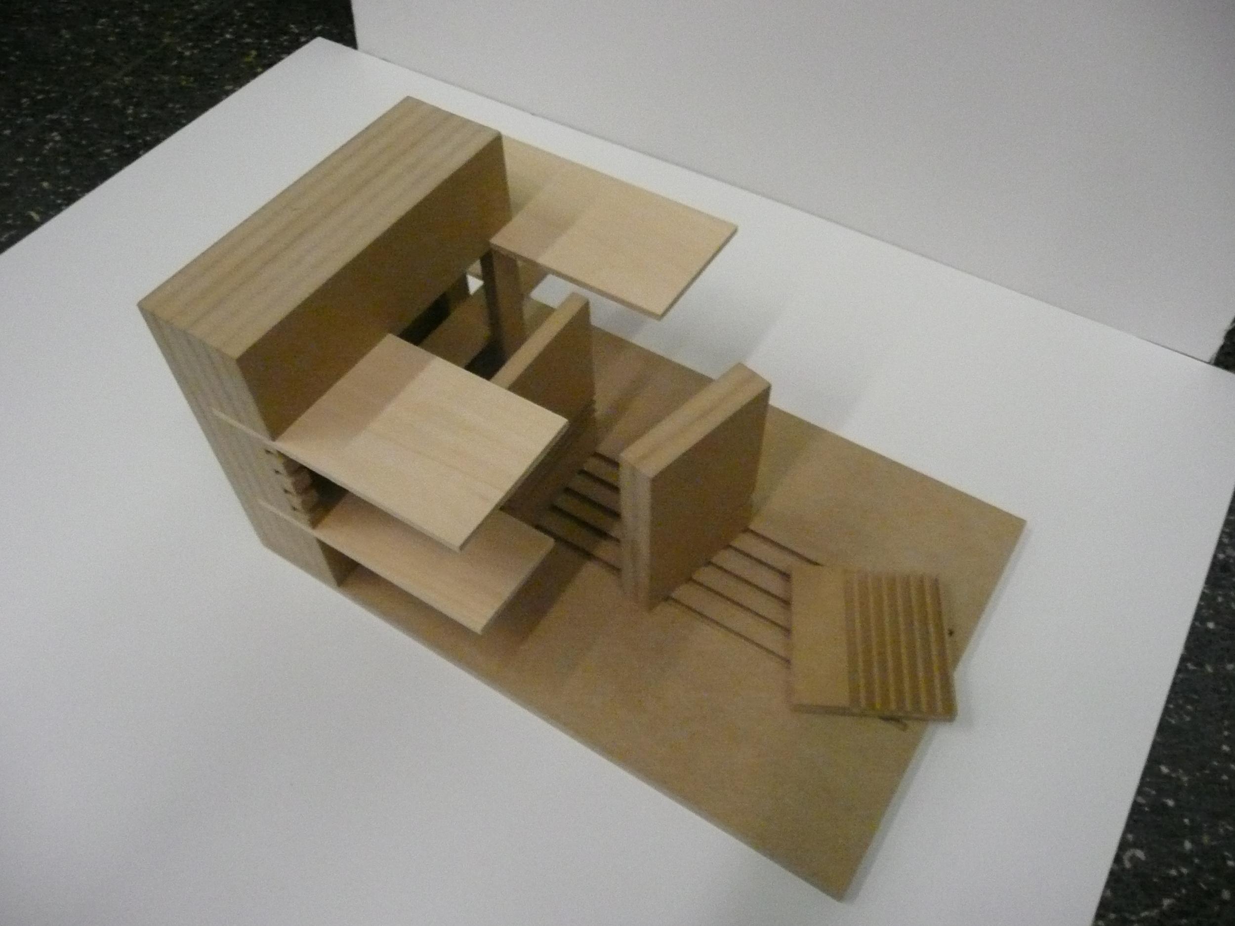 Final Model - Construction (2).JPG