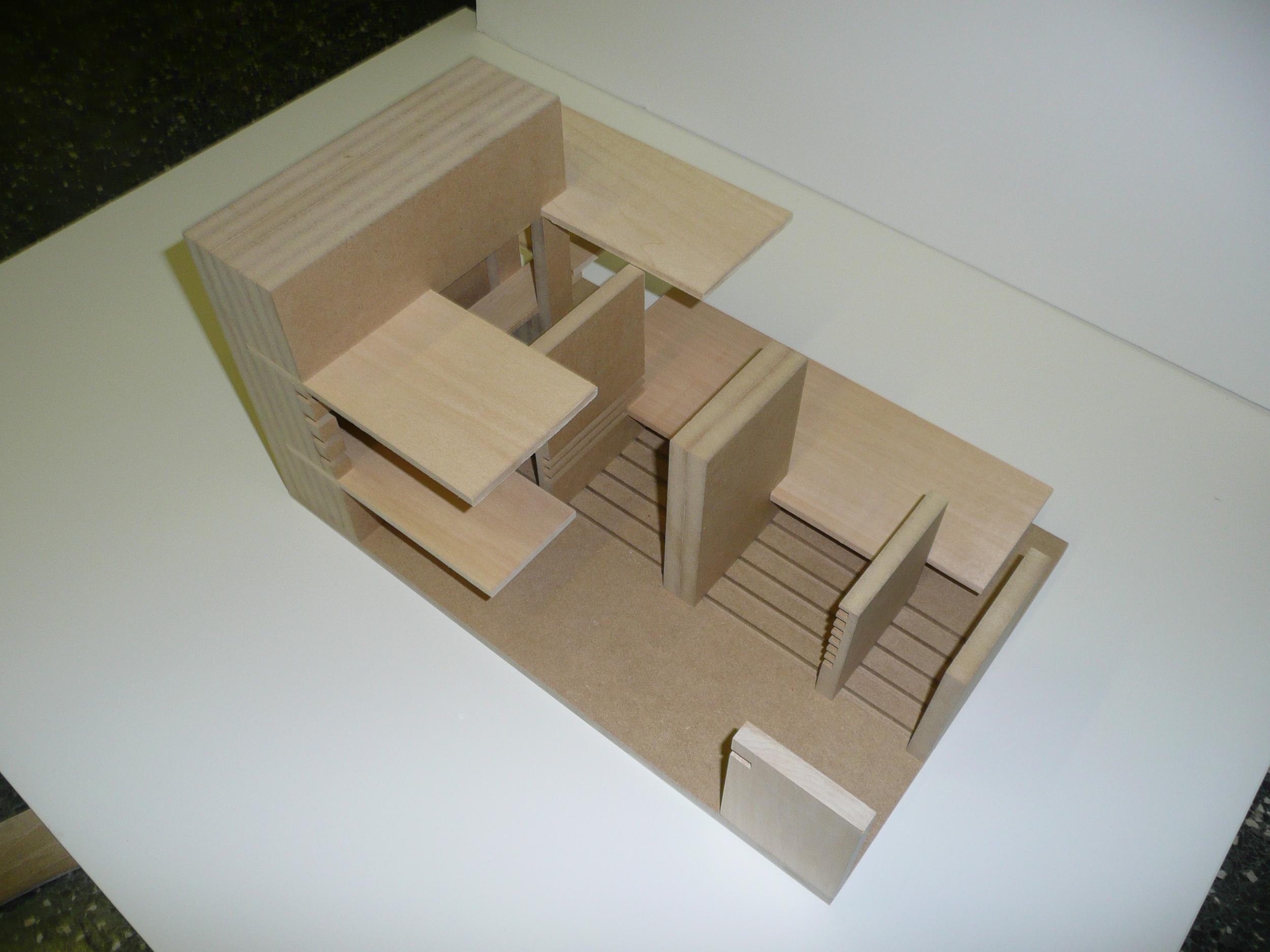 Final Model - Construction (6).JPG