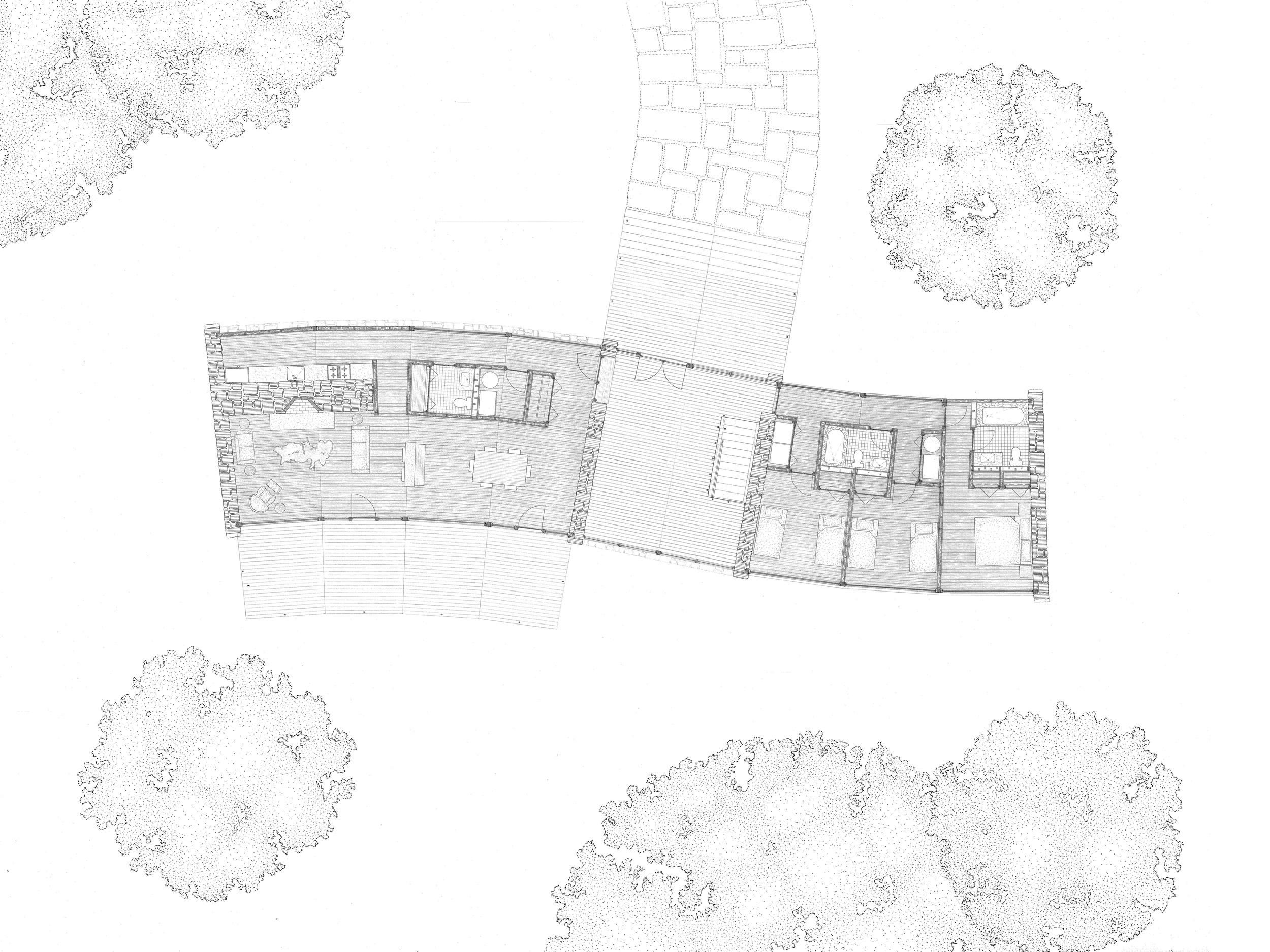 DESIGN_Vacation-Lake-House-01_3.jpg