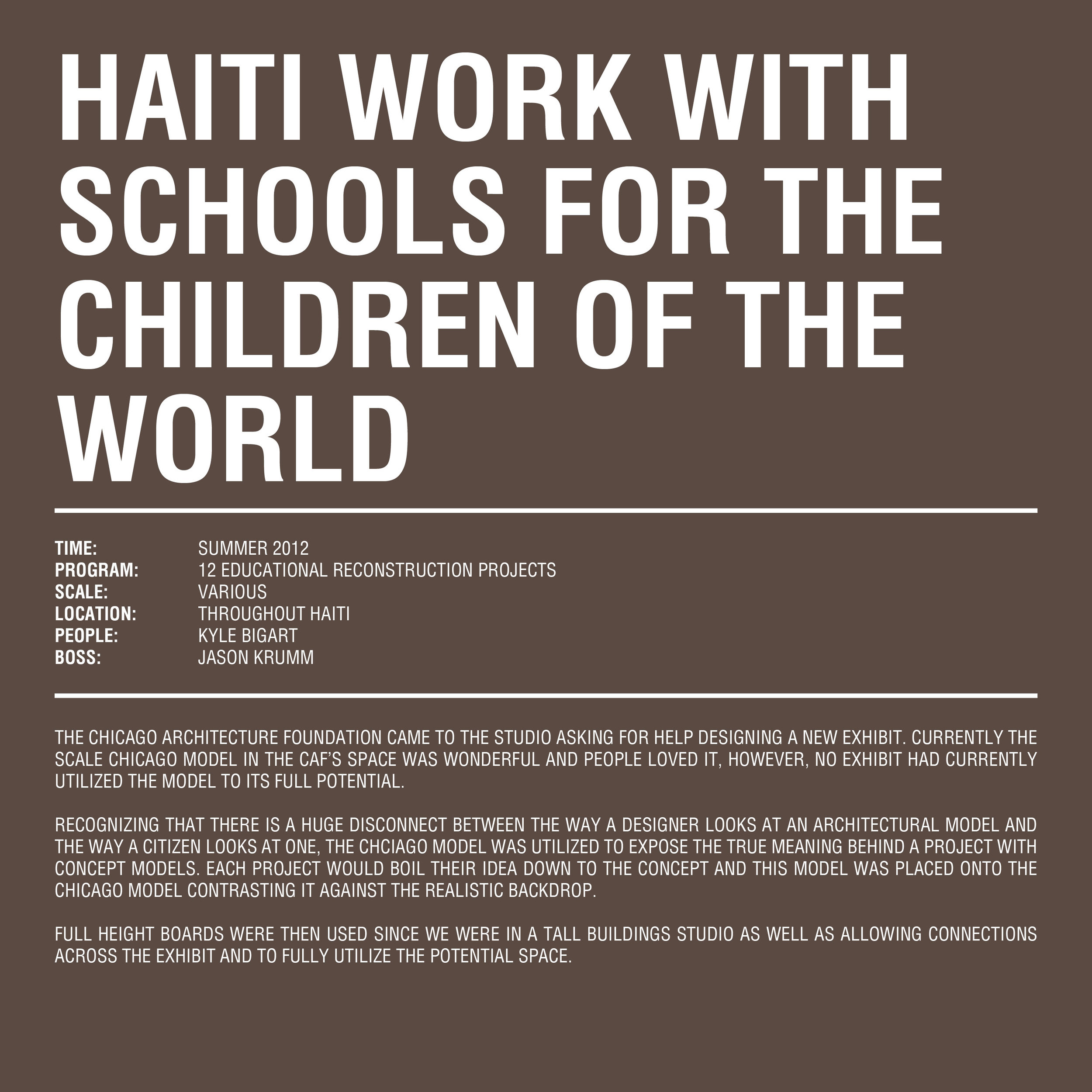 _MASTER-TITLE PAGES_HAITI WORK.jpg