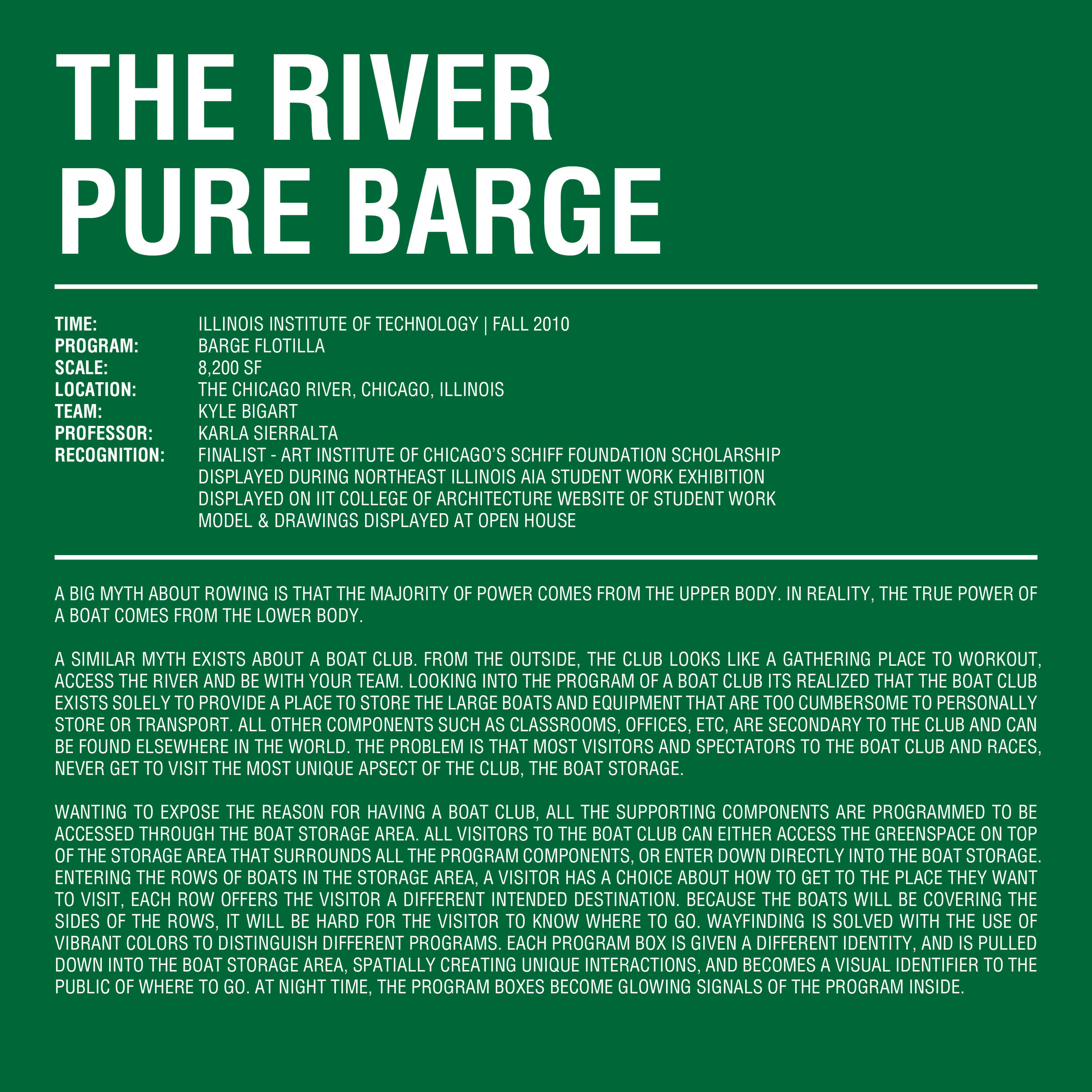 _MASTER-TITLE PAGES_RIVER PURE BARGE.jpg