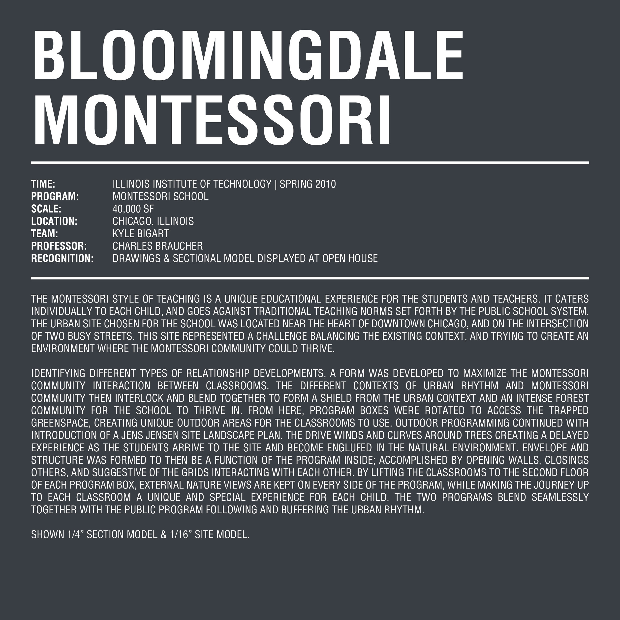 _MASTER-TITLE PAGES_BLOOMINGDALE MONTESSORI.jpg