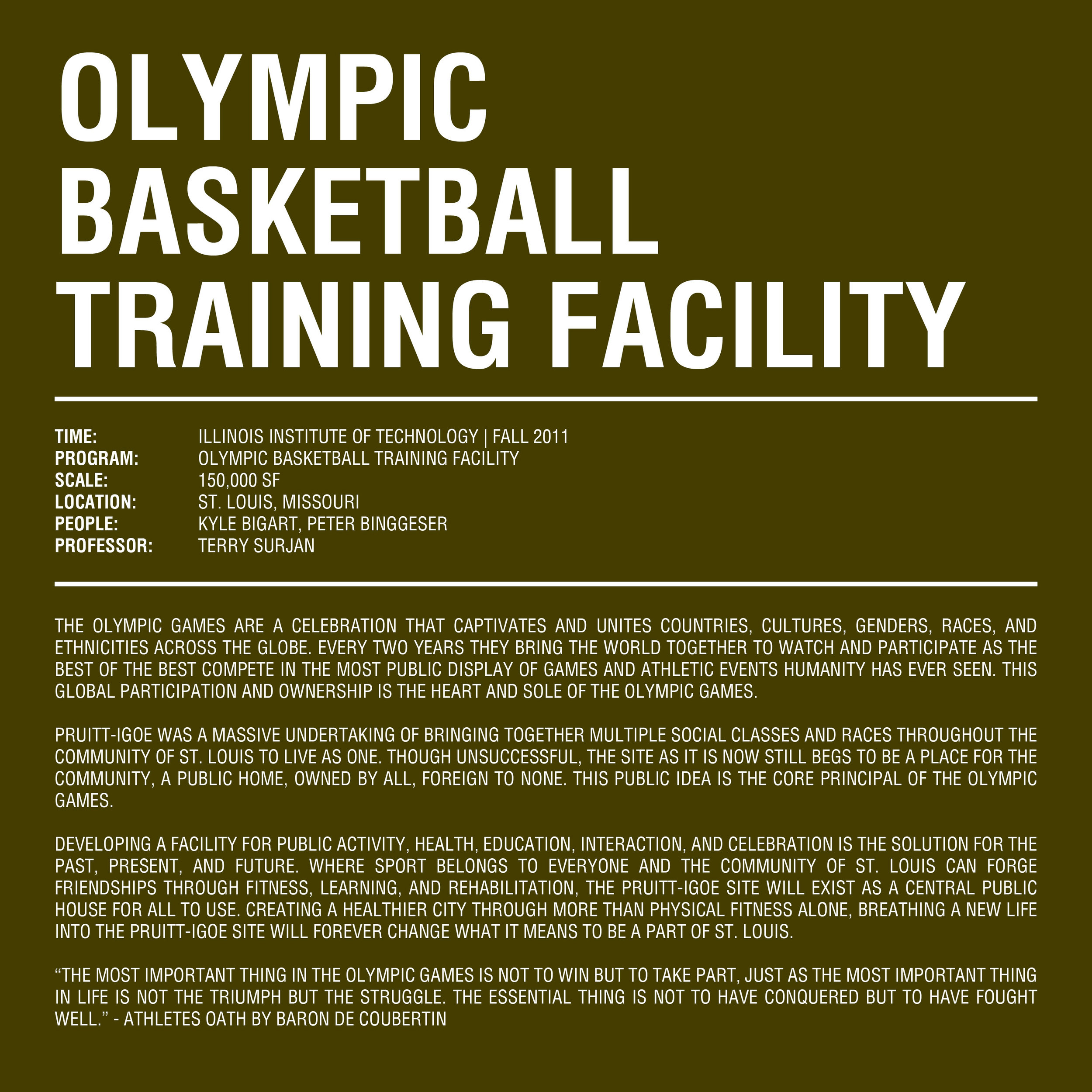 _MASTER-TITLE PAGES_OLYMPIC BBALL CENTER.jpg