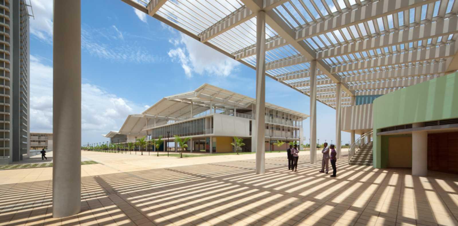 Universidade-Agostinho-Neto-by-Perkins-Will-12.jpg