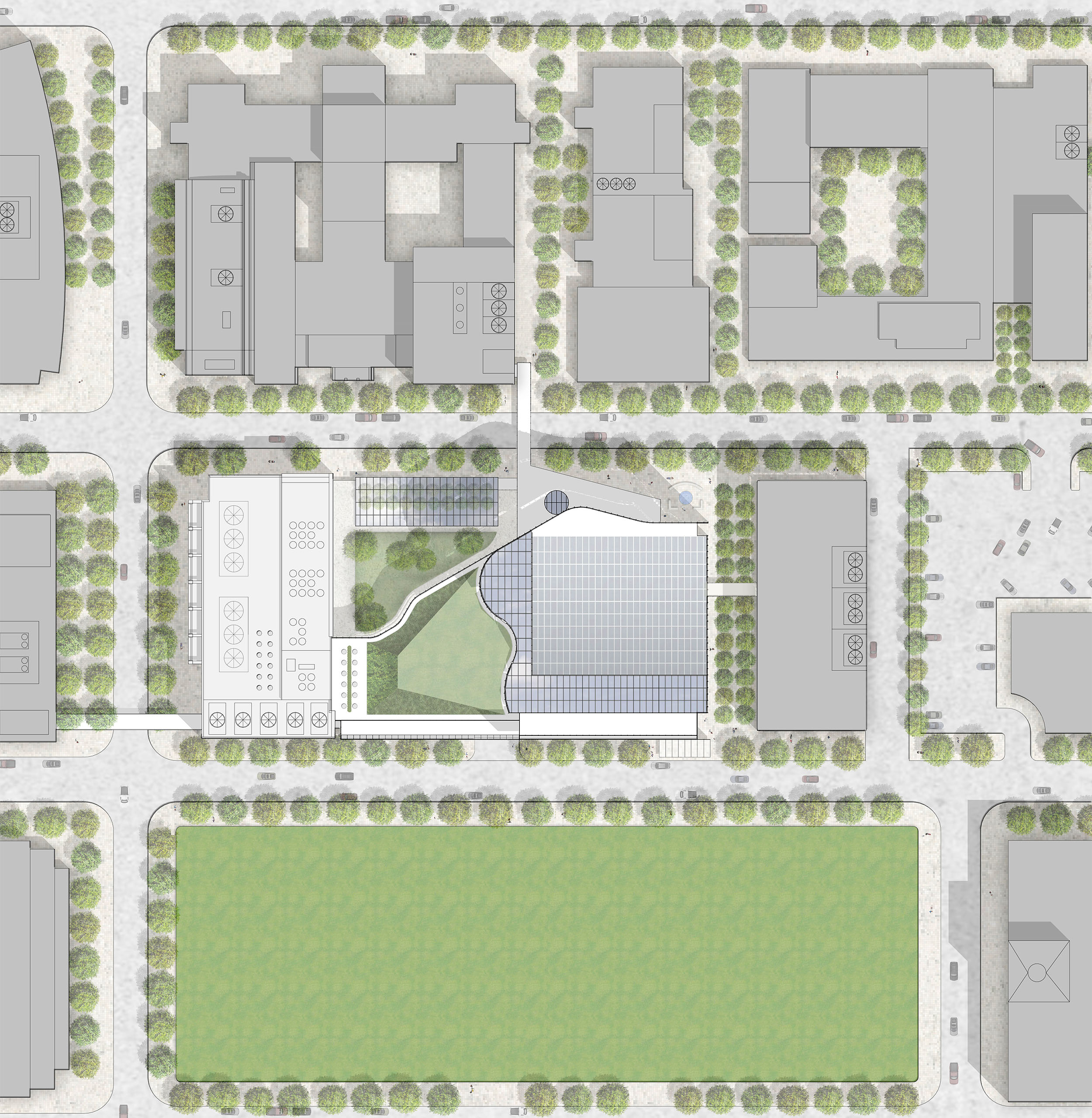 PRENTICE-Site-Plan_downsize.jpg
