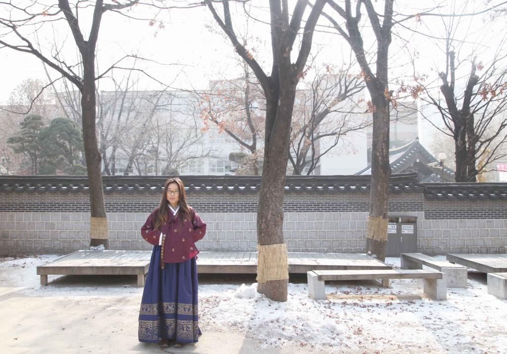 hanbok-amongst-trees-1024x716.jpg
