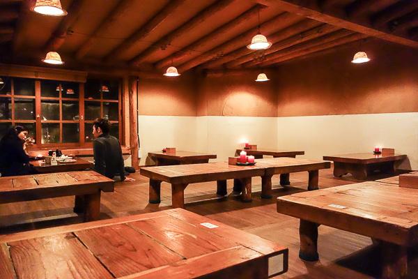 cafe-interior.jpg