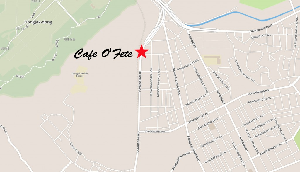 cafe-ofete-map-1024x587.jpg