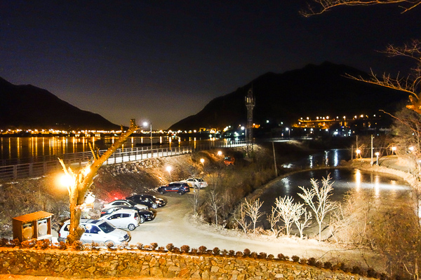 view-of-river-at-night.jpg