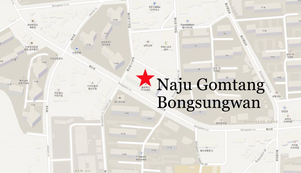 naju-gomtang-bongsungwan-map-1024x591.png