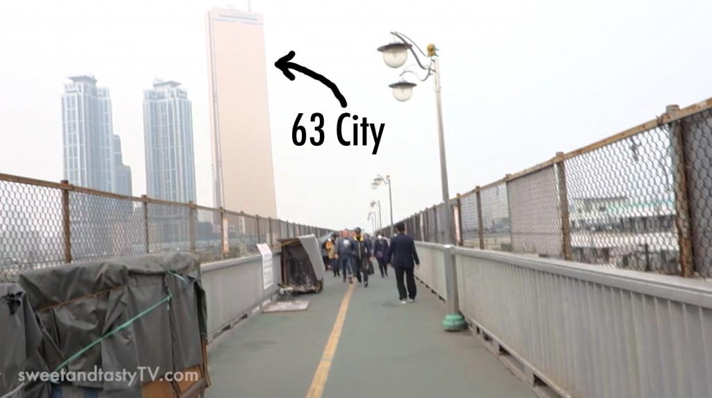 63-city-1024x573.jpg