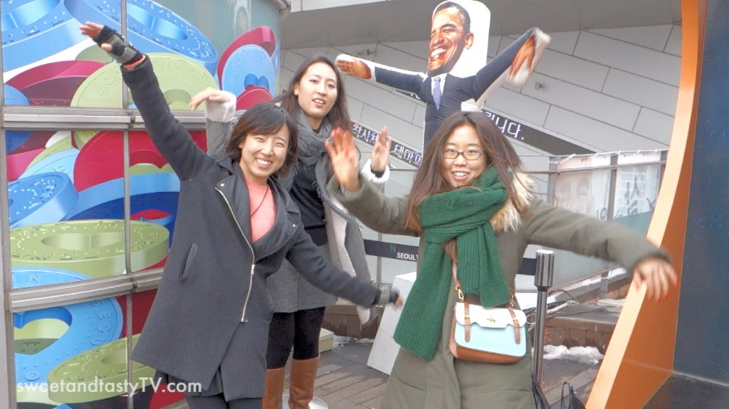 obama-mamas-1024x575.jpg