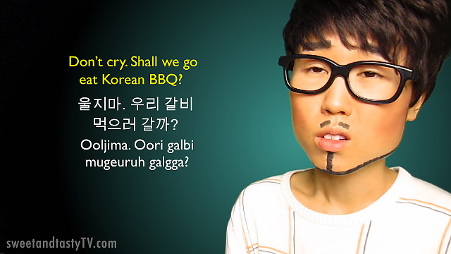 dont-cry-lets-eat-korean-bbq.jpg