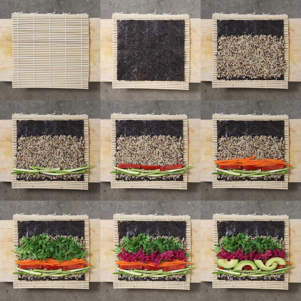 vegan-kimchi-kimbap-recipe-3-layer-the-ingredients-9-squares-SMALLER-1024x1024.jpg