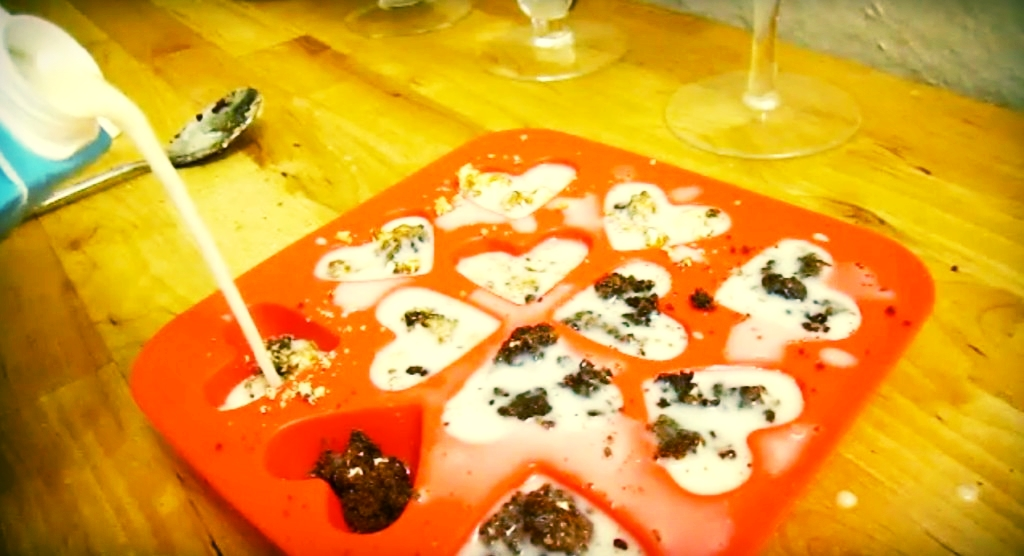snack-tub-korea-1-chocopie-ghana-recipe-1024x556.jpg