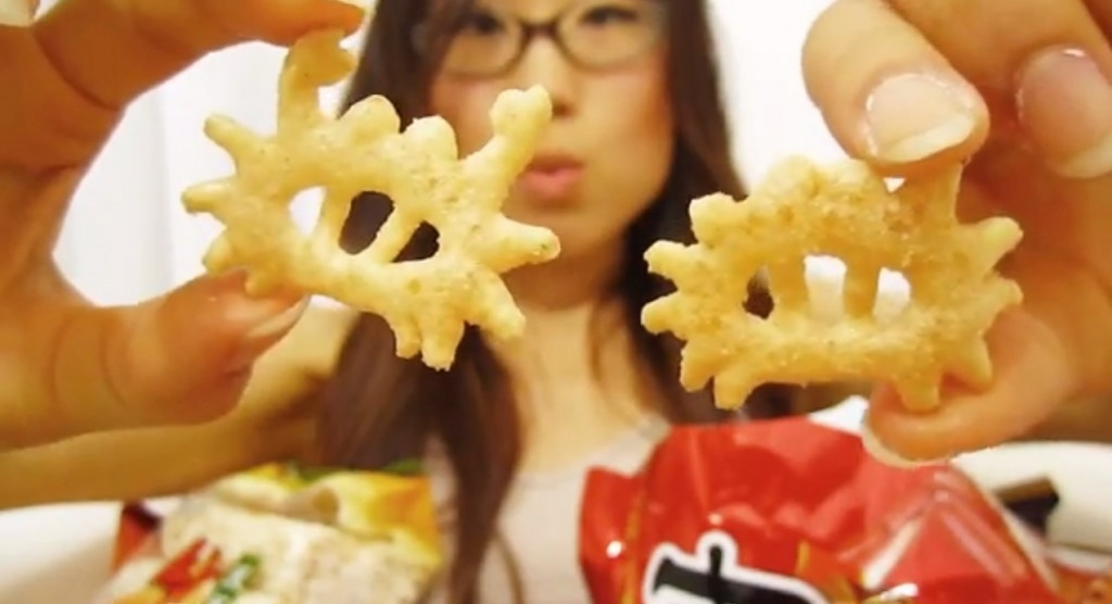 hot-crab-chips-1024x556.jpg