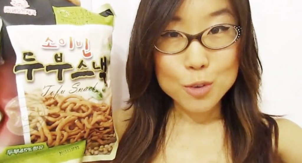 snack-tub-korea-4-tofu-snack-1024x553.jpg