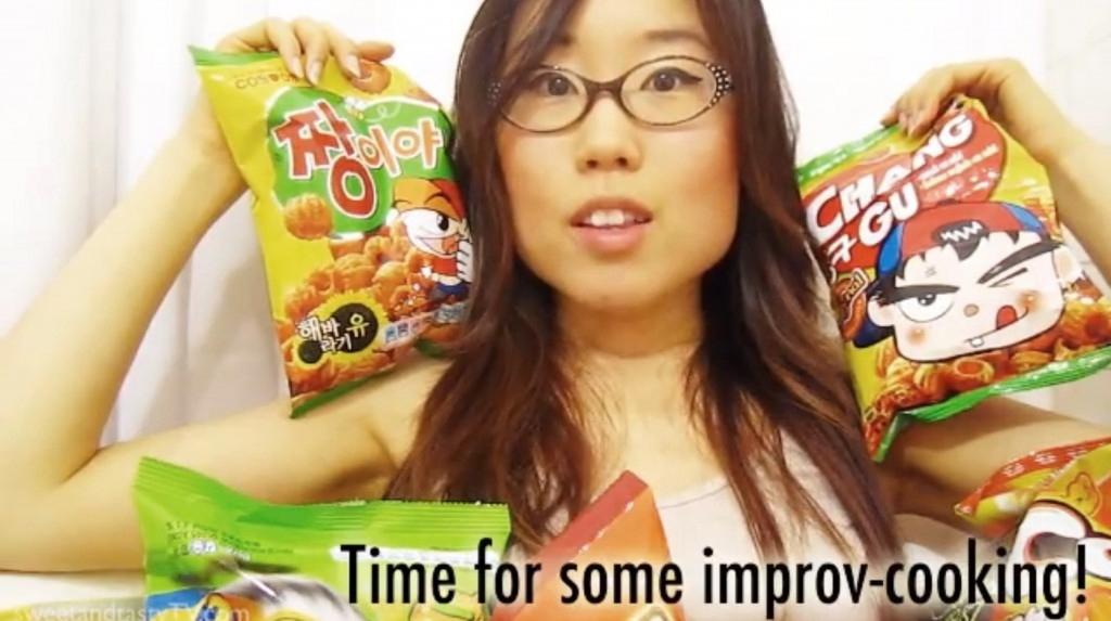 snack-tub-korea-3-two-jjangs-1024x573.jpg