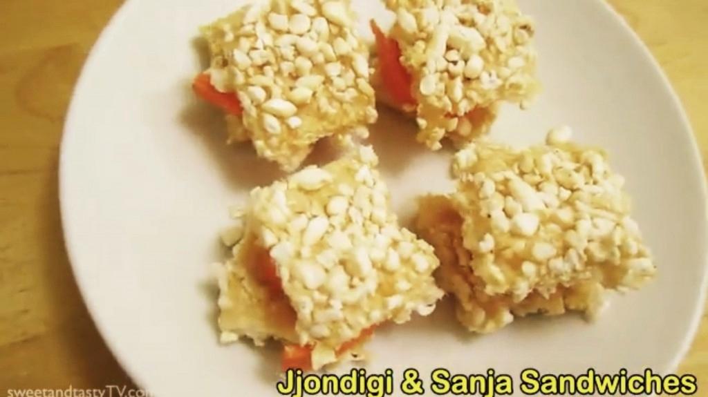 snack-tub-korea-2-sanja-jjondigi-sandwiches-1024x575.jpg