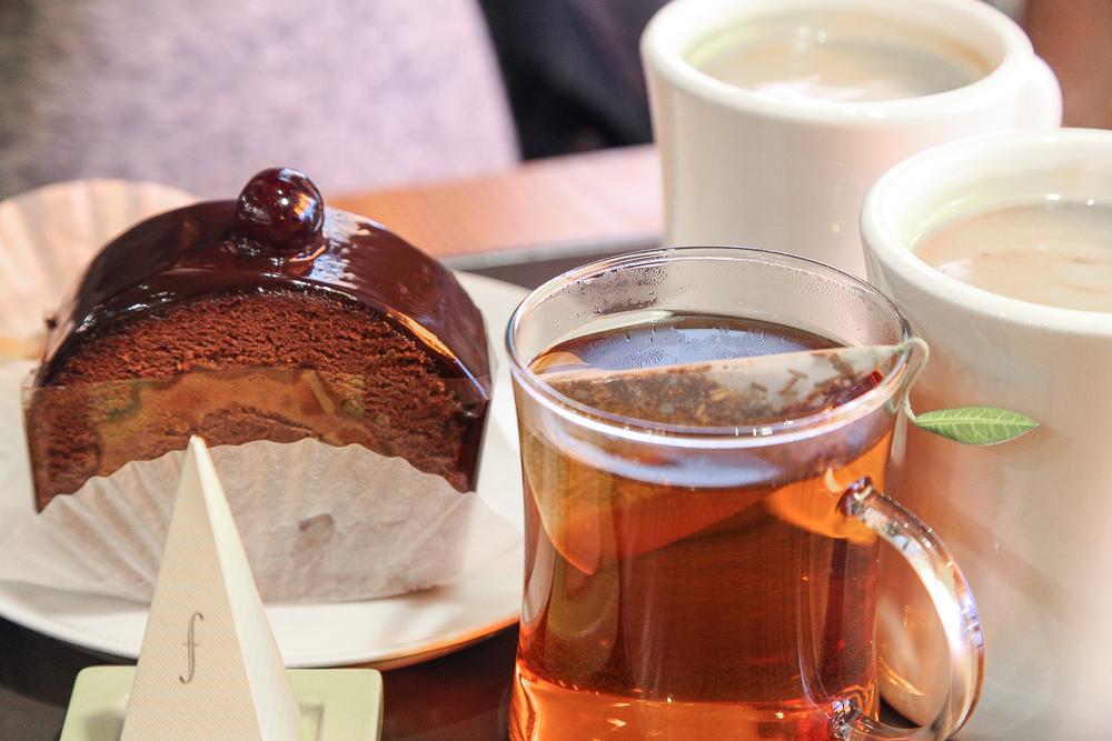 cafe ofete dessert 1