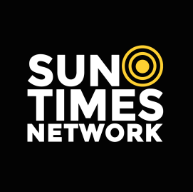 Interview  by Sun Times Network