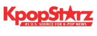Interview  by KpopStarz.