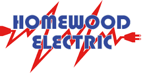 Residential and Commercial Certified Electricians
