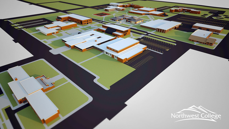 01-northwest-college.jpg