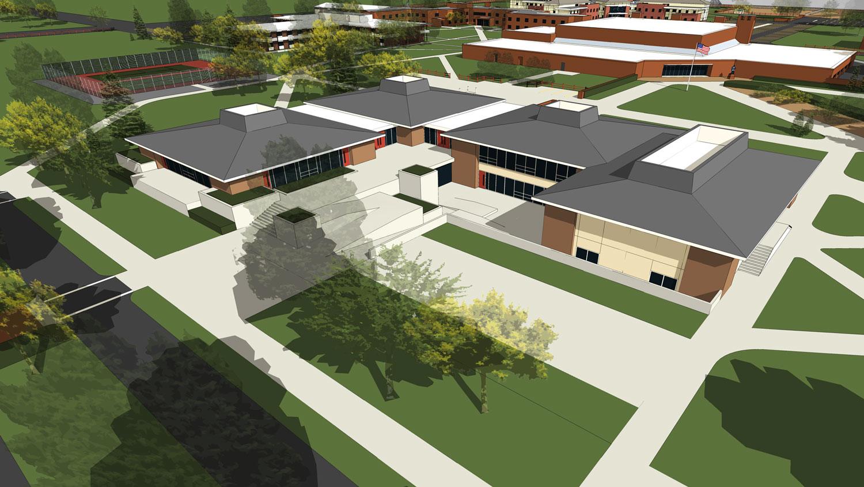 02-northwest-college.jpg