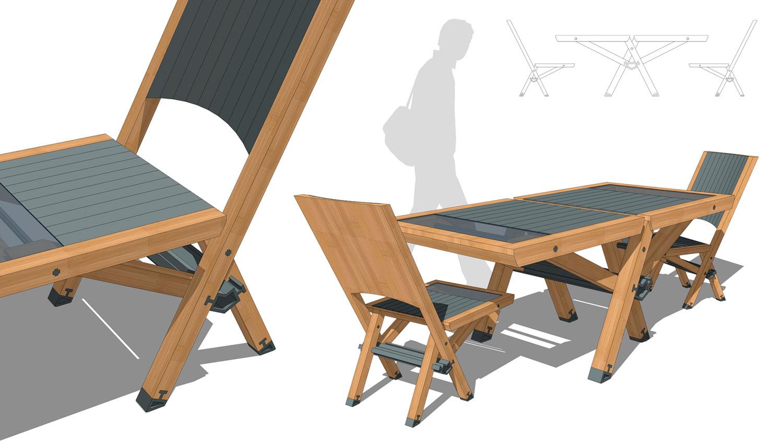 02-patio-set.jpg