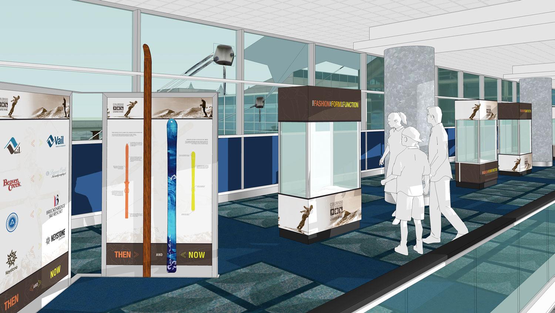 05-ski-museum.jpg