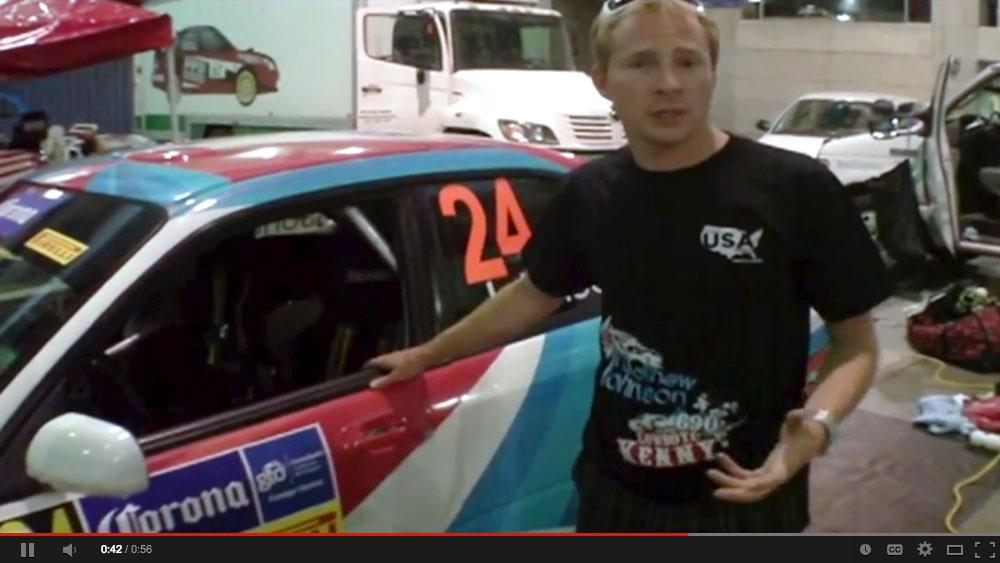 03-matt-johnson-rally-shrit.jpg