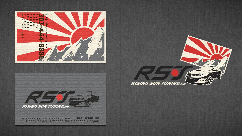 02-rising-sun-tuning-logo.jpg