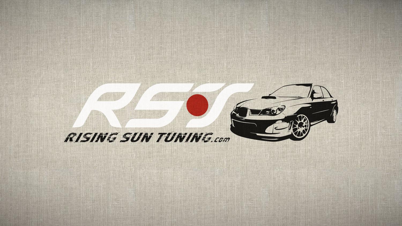 01-rising-sun-tuning-logo.jpg