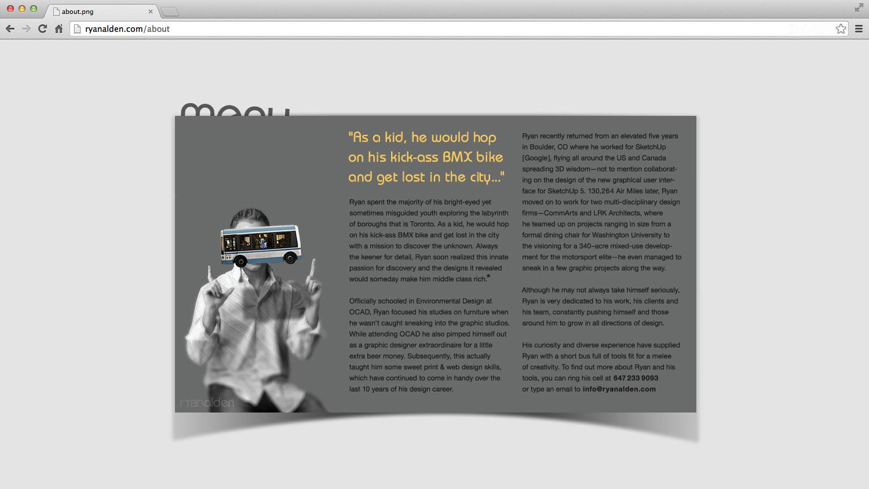 04-ryanalden-website.jpg