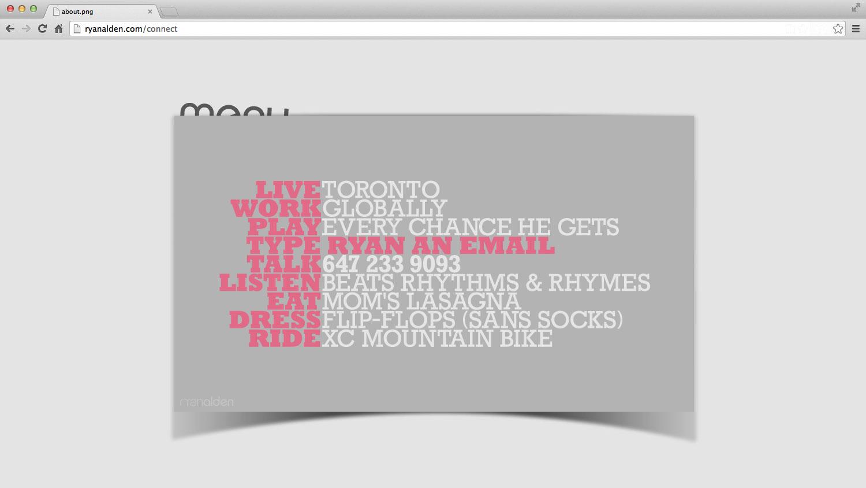 05-ryanalden-website.jpg