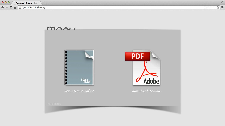 06-ryanalden-website.jpg