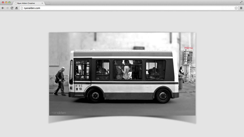 02-ryanalden-website.jpg