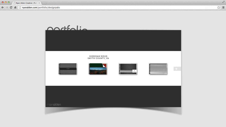 11-ryanalden-website.jpg