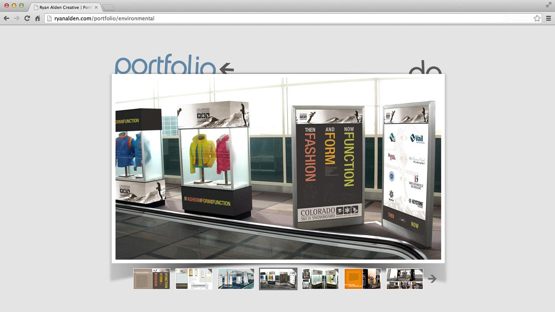 10-ryanalden-website.jpg