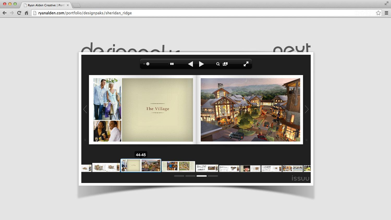 12-ryanalden-website.jpg