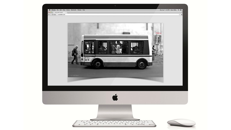01-ryanalden-website.jpg