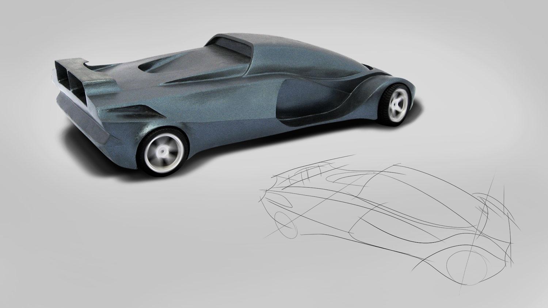 03-car.jpg