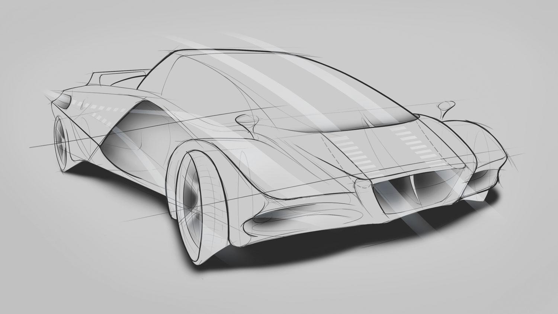 01-car.jpg